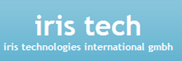 IRIS Technologies International GmbH